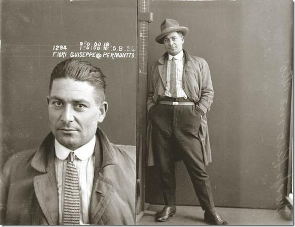 mugshots-1920s-7