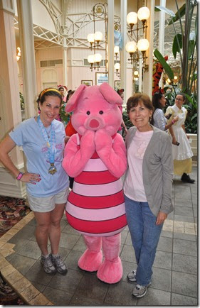 Disney World (15)