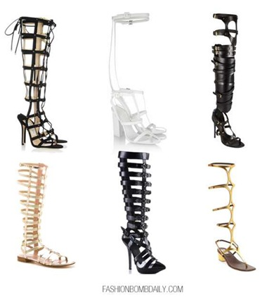 spring-2013-shoe-shopping-gladiator-sandals