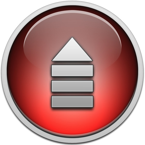 4mac app utilities