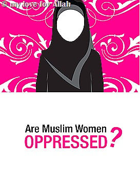 are_muslim_women_oppressed_front