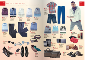 The-Robinson-sales-2011e
