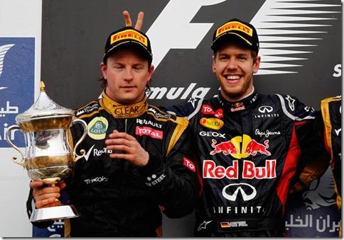 Sebastian Vettel F1 Grand Prix Bahrain IUFCDU8fB8kl