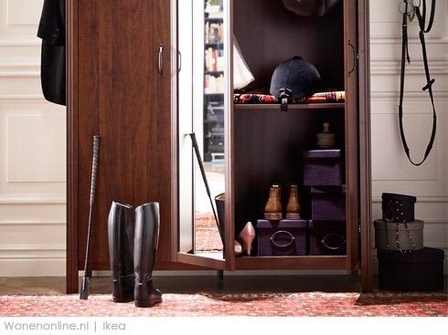 wonenonline-ikea-woonaccessoires-meubelen-voorjaar-2013-031