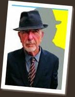 Leonard.Cohen.Problems