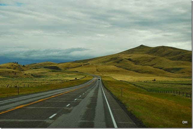 08-14-14 A Travel West Yellowstone to Missoula (80)