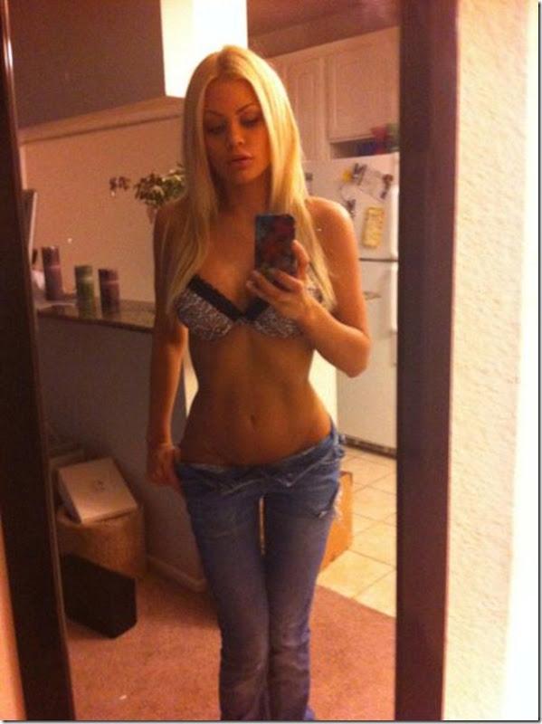 Fotos sensuais da atriz porno Riley Steele (20)