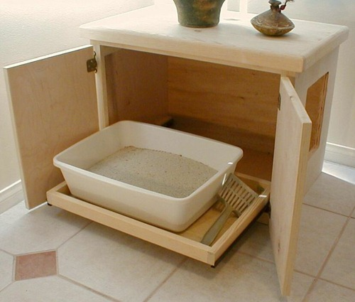 kitter_litter_box_sliding_tray