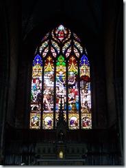 2011.05.28-015 vitraux de l'église Saint-André