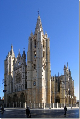 Leon_Cathedral_2005