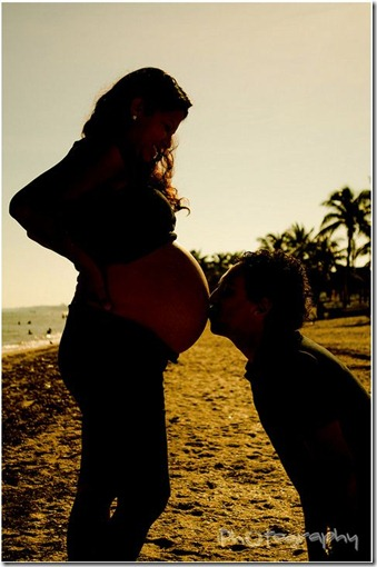 embarazo9
