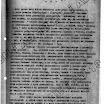 strona8.jpg