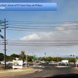 8 - Tech Park View of Pi'ilani Hwy at Piikea with Proposed Power Poles.jpg