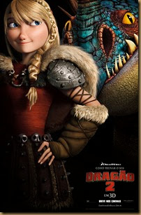 httyd2_poster_astrid_big