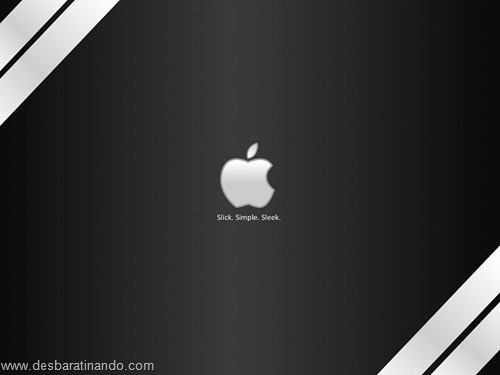 wallpapers mac apple papeis de parede desbaratinando  (77)