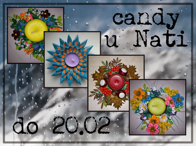 Candy do 20.02.15