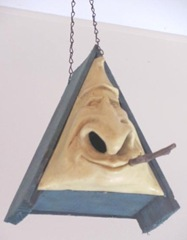 birdhouse up your nose1