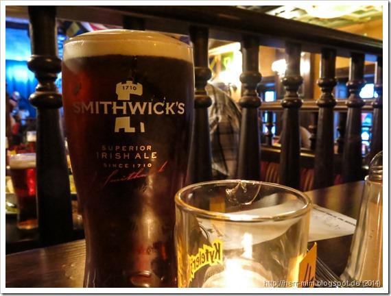 Urlaub Irland 169