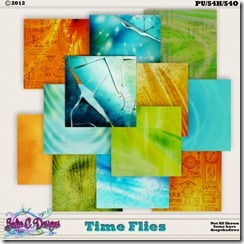 Time-Flies-Papers_web