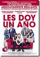 cartel-les-doy-un-año-035