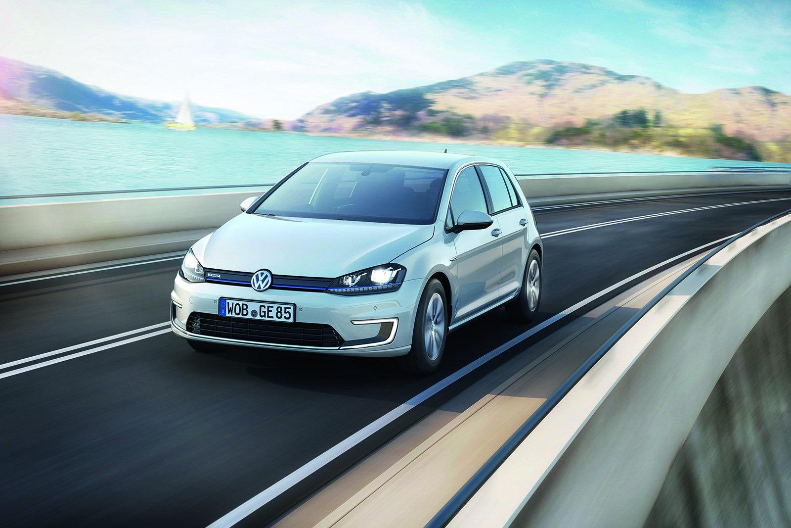 VW-e-Golf-11%25255B2%25255D