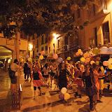 2011-07-23-moscou-carnaval-estiu-12