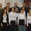Adventi-hangverseny-2013-07.jpg