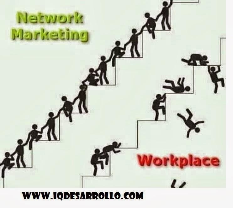 [networkmarketing03%255B2%255D.jpg]