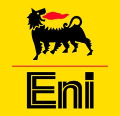 obbligazioni-eni-2011