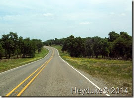day trips in central texas 077