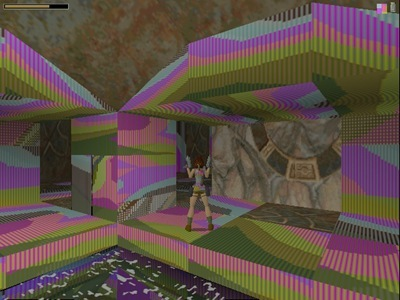 TR1G_Lvl3_Stronghold_Psychadelic