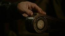 Game.of.Thrones.S02E03.HDTV.x264-ASAP.mp4_snapshot_41.43_[2012.04.15_23.27.04]
