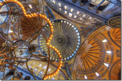 the-grand-dome-of-the-hagia-sophia