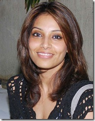 bipasha-without-makeup