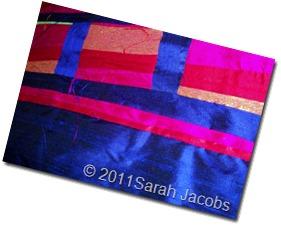 ayelet stripes
