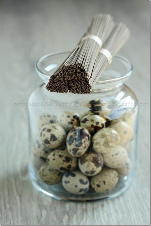 makaron soba i jajeczka przepiórcze (4)