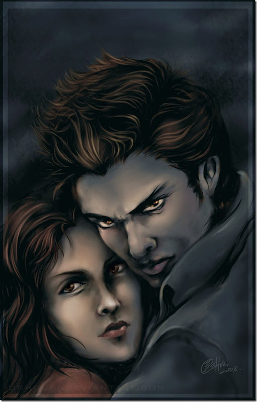 crepusculo (150)