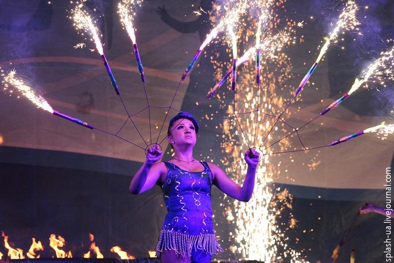 kiev-fire-festival-2012-41