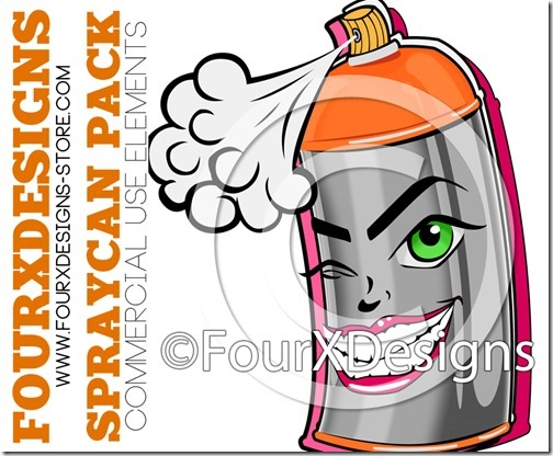 spraycan preview5