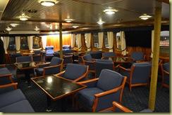 Lofoten Lounge