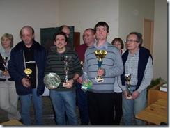 2009.03.01-008 vainqueurs