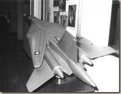 MAC Model 156_3