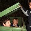 Verkenners programma foto opdrachten 2012