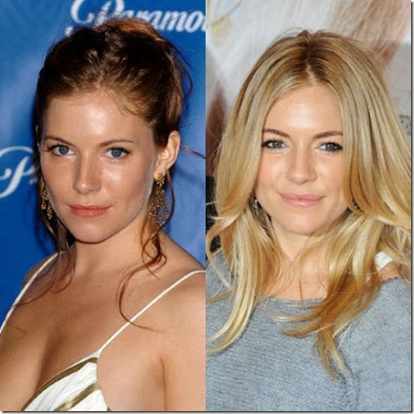 celebrity-blonde-brunette-21