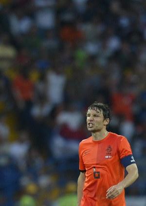 Belanda-euro-2012-van-bommel