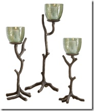 19729_2_ desi set of 3 candlesticks uttermost
