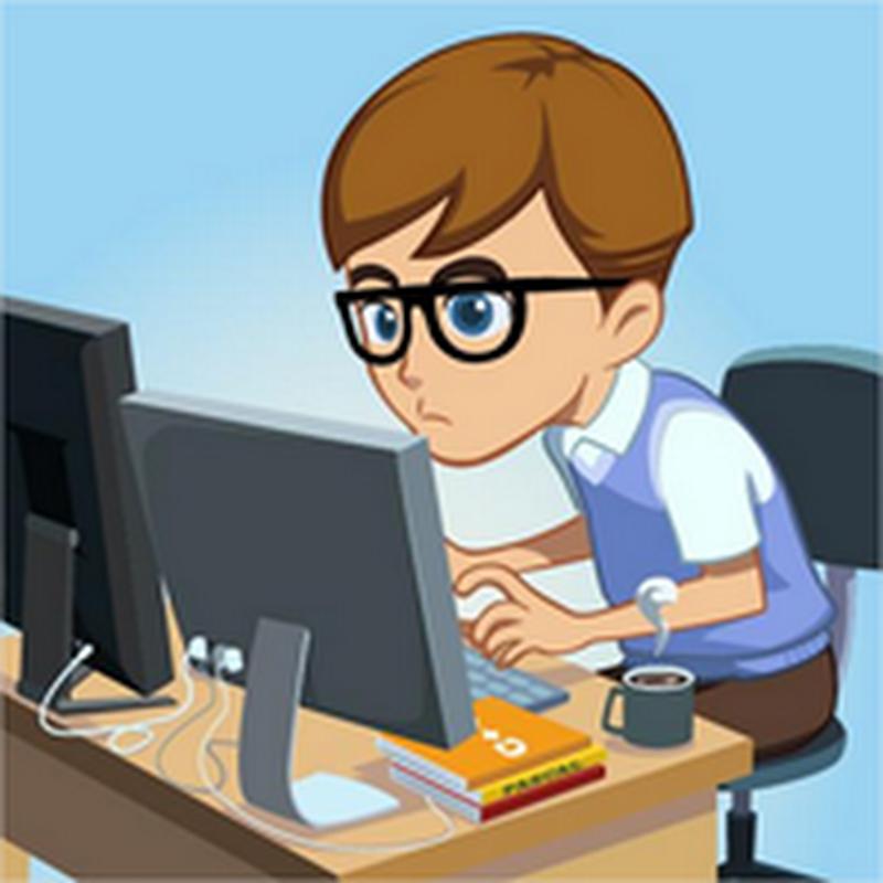 5 habilidades que debes desarrollar para mejorar como programador