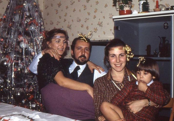 1979-12 Natale (2)