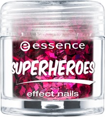 ess_SuperHros_EffectNails02_Jar