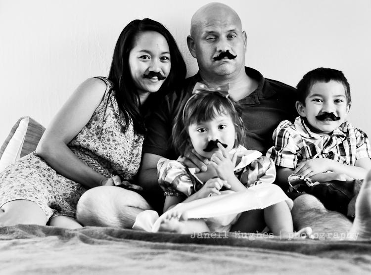 Januaryfamily1